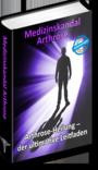Arthrose Heilung - der ultimative Leitfaden!